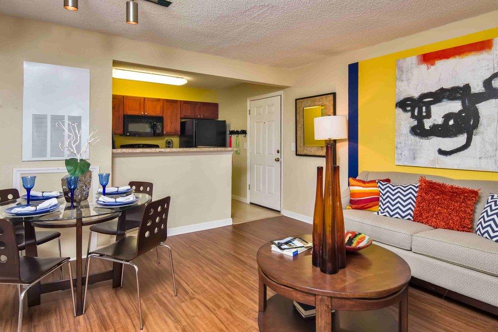 Sunlake Apartments Brandon Fl