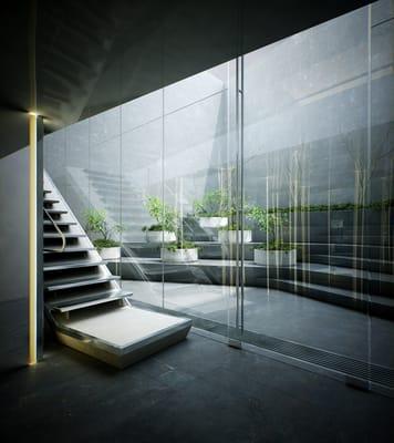 Création Style Intérieur - Interior Design - Loizette, Romenay ...