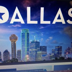 Resumes That Sell You Editorial Services Downtown Dallas TX