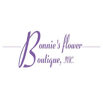 Bonnie's Flower Boutique: 524 N 18th St, Allentown, PA