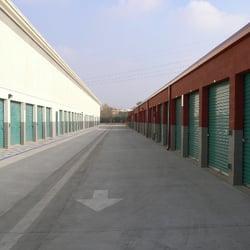 Photo Of Chino Hills Self Storage   Chino Hills, CA, United States
