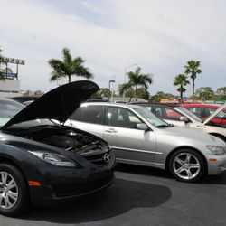 Drivetime Used Cars Fort Myers Fl