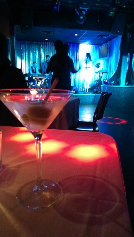 Dunedin fl gay bars and drag shows
