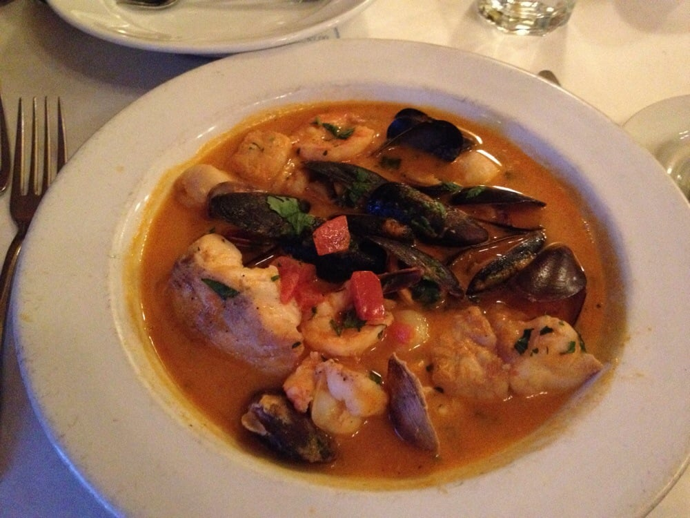 French fish stew yelp for French fish stew