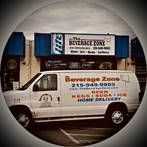 Beverage Zone: 198 Lincoln Hwy, Fairless Hills, PA