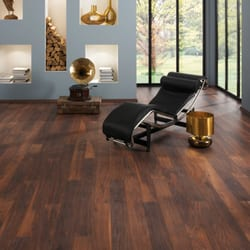 Photo Of Integrity Laminate Flooring   Oviedo, FL, United States. Red River  Hickory
