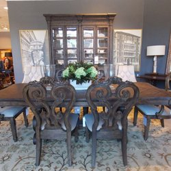Thomasville Of Dublin 28 Photos 31 Reviews Furniture Stores