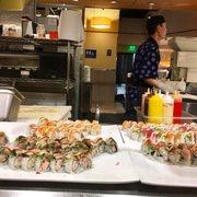 kome japanese seafood grill buffet closed 1773 photos 1951 rh yelp com kome buffet menu prices kome buffet san francisco price