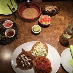 el burro mexican kitchen dominikanerstraße mainz