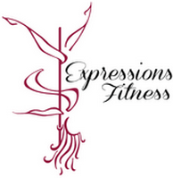 Expressions Fitness: 951 W Bagley Rd, Berea, OH