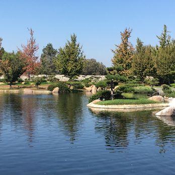 The Japanese Garden 1623 Photos 251 Reviews Botanical Gardens 6100 Woodley Ave