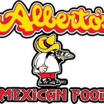 Mexican Food Restaurants In Fontana Ca