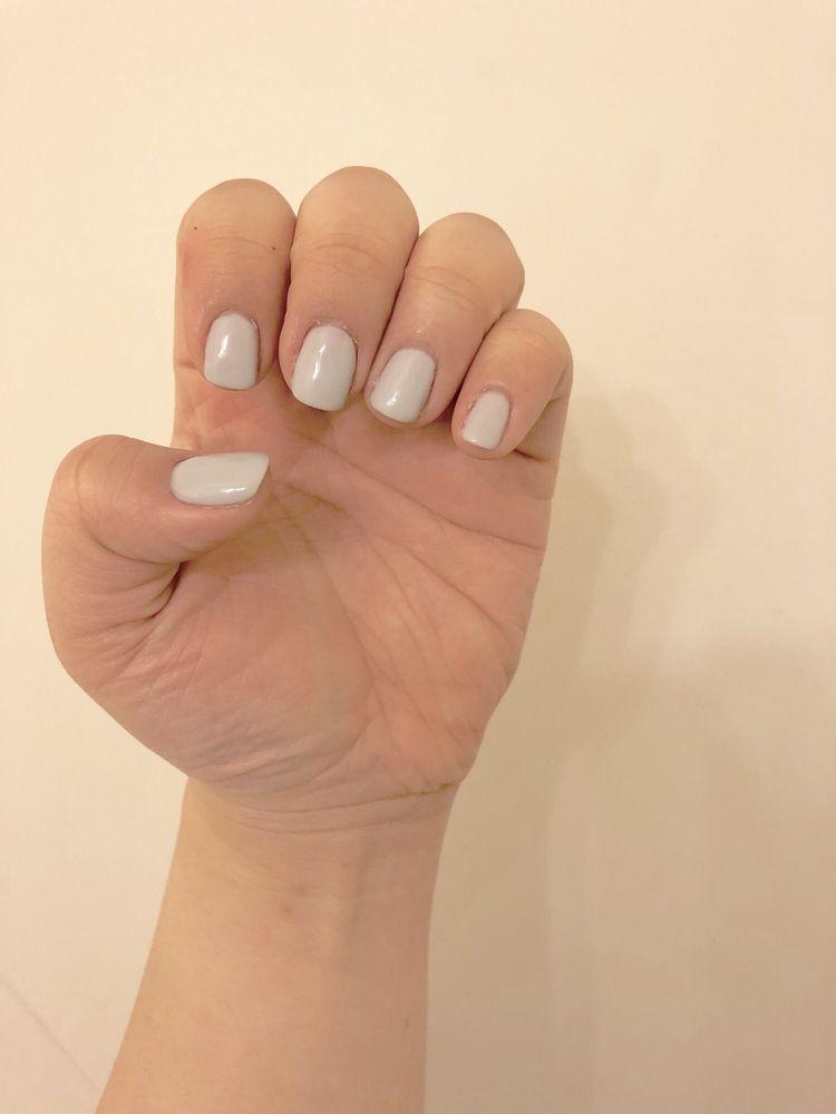 Linda's Nails Spa