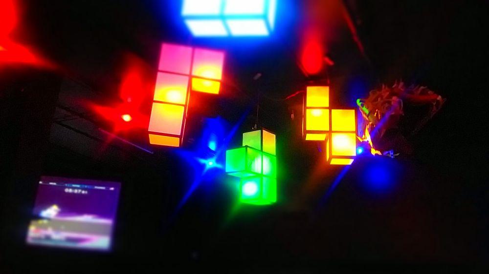 Shoryuken League - CLOSED - 17 Photos & 33 Reviews - Arcades
