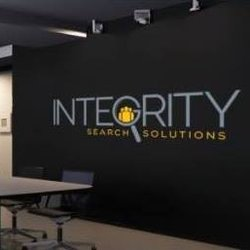 Photo Of Integrity Search Solutions