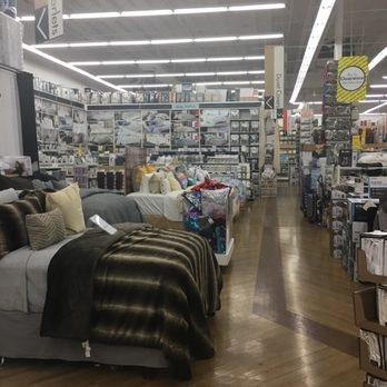 Bed Bath and Beyond Las Vegas NV locations, hours, phone number, map and driving directions.