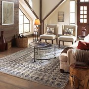 Rugs Photo Of Rug And Decor Outlet Houston Tx United States Large Emby