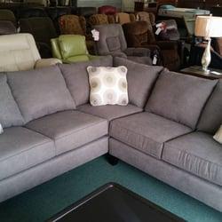 Photo Of M U0026 M Wholesale Furniture   Cleveland, TN, United States. Broyhill