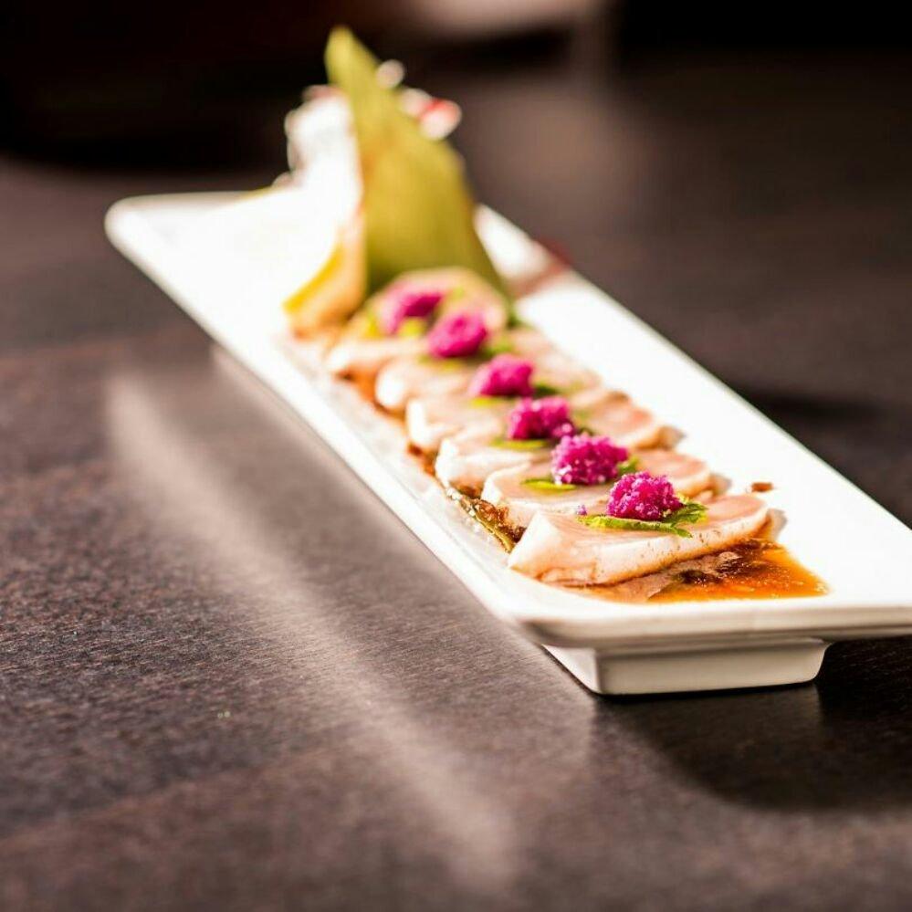 Best Restaurants In Orange County For 2018 Cbs Los Angeles