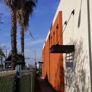... Photo Of King Awnings   Huntington Beach, CA, United States ...