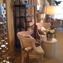 Photo Of Arcanum Antiques Interiors   Savannah, GA, United States