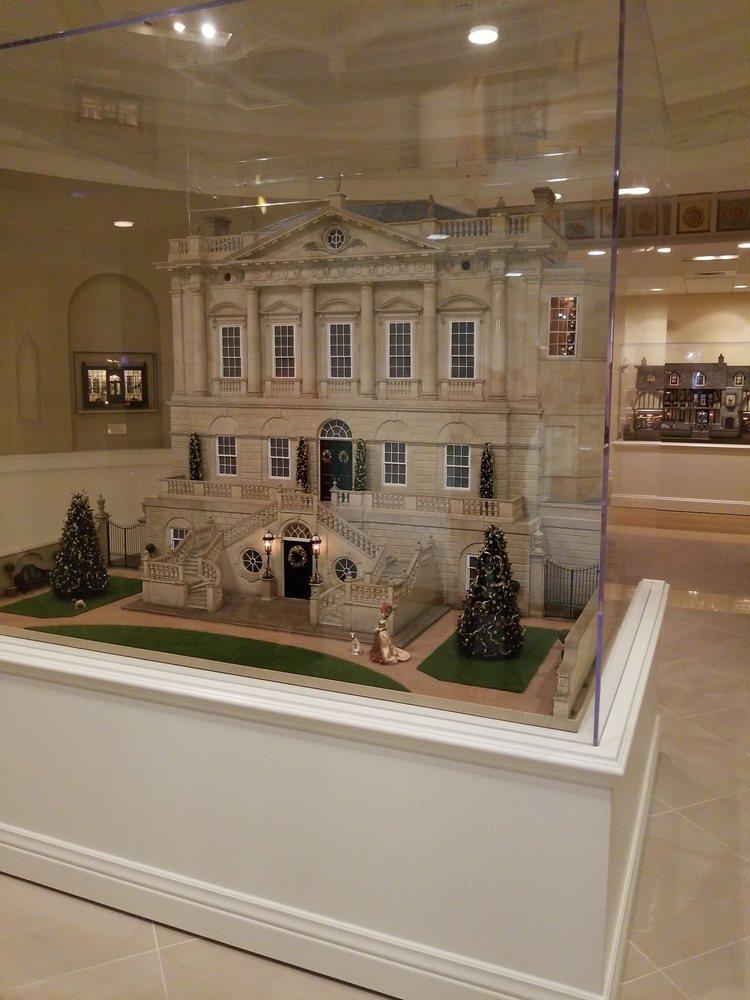 Kentucky Gateway Museum Center: 215 Sutton St, Maysville, KY