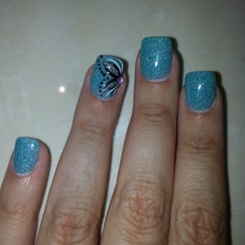 Artist nails spa 56 photos 33 reviews eyelash service photo of artist nails spa pasadena tx united states pretty sparkle prinsesfo Choice Image