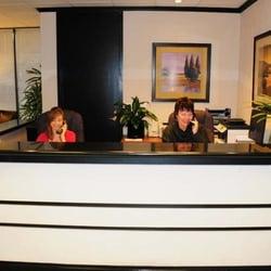 Photo Of Newport Bristol Executive Suites Beach Ca United States