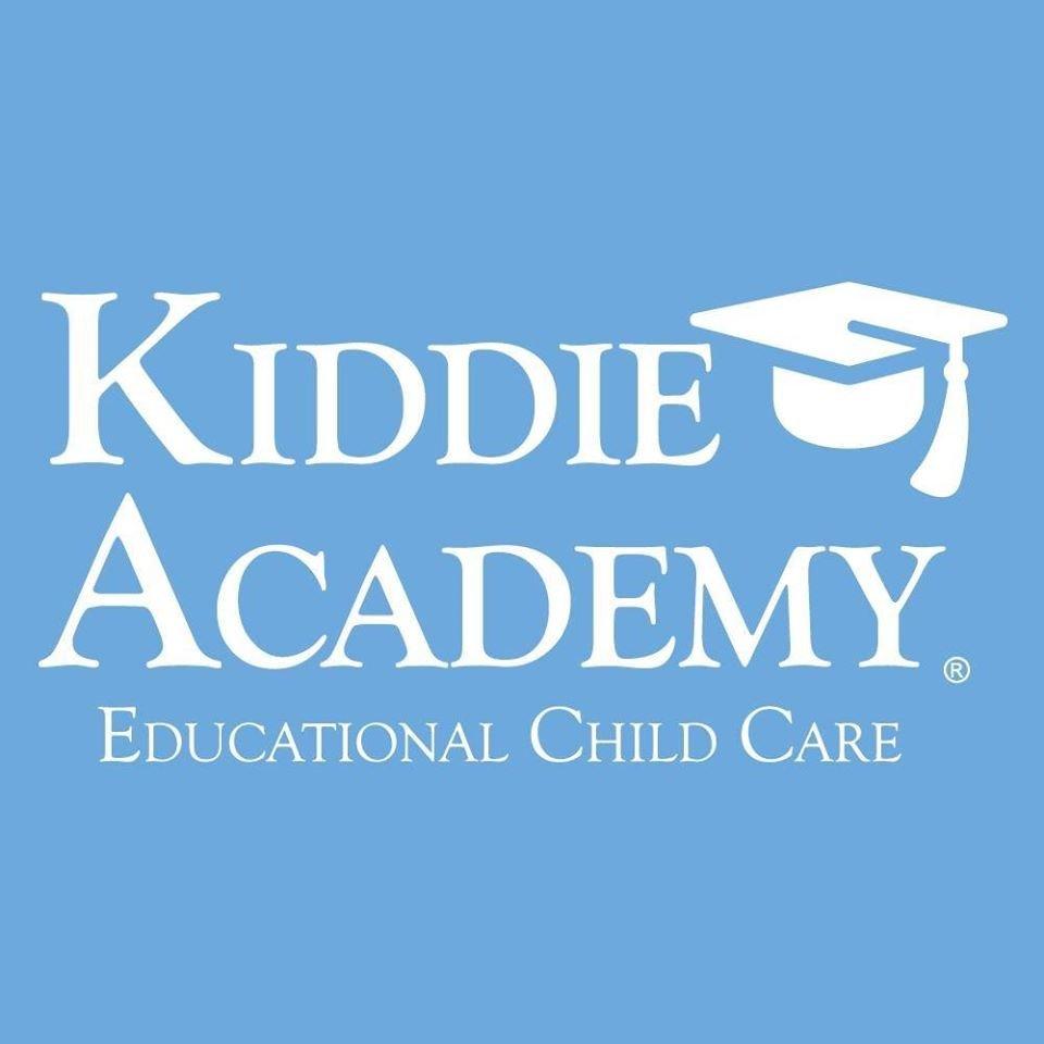Kiddie Academy of Ashburn: 20775 Century Corner Dr, Ashburn, VA