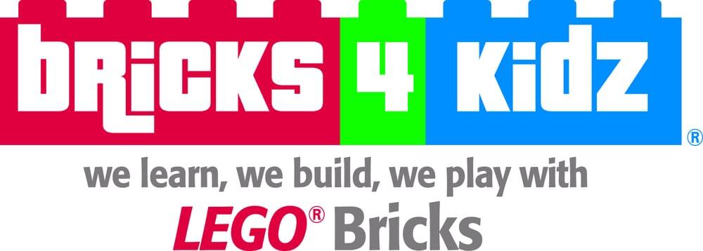 Bricks 4 Kidz Hunterdon-Somerset: High Bridge, NJ