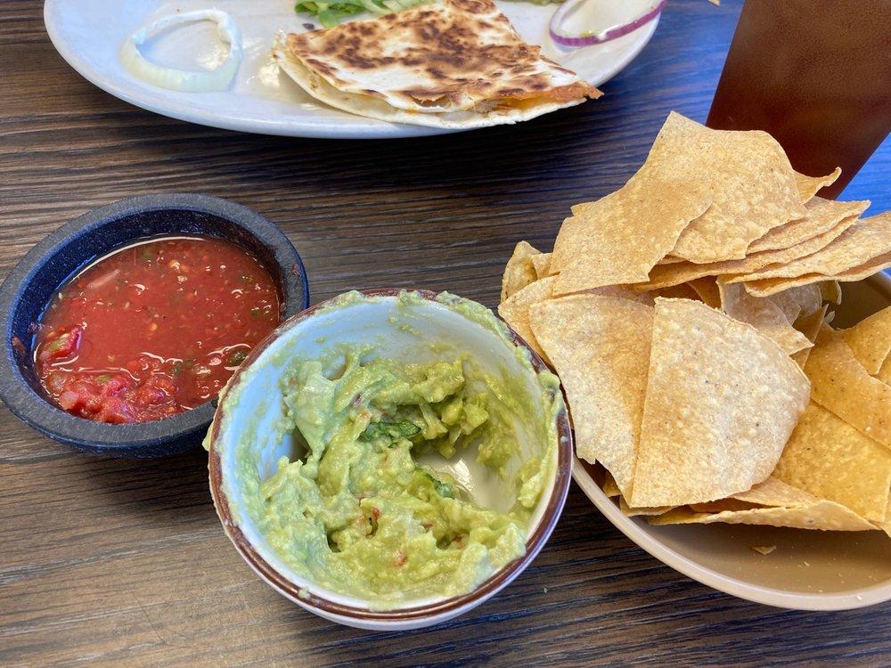 Comet II Drive In & Restaurant: 1257Historic Rte 66, Santa Rosa, NM