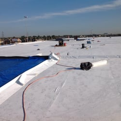 Photo Of Ace Roofing Tech   Lubbock, TX, United States.