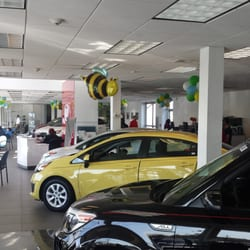 Photo Of Hudson KIA   Jersey City, NJ, United States