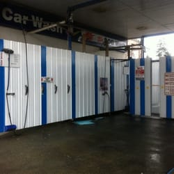 Gold star car wash centre closed auto detailing 4771 garden photo of gold star car wash centre richmond bc canada one of solutioingenieria Choice Image