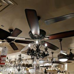 Elegant Photo Of Lamps Plus   Austin, TX, United States