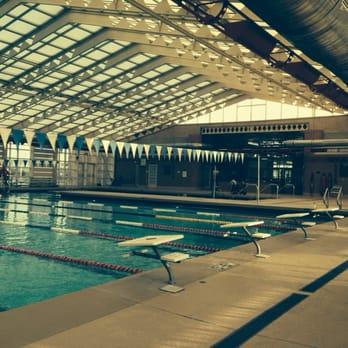 Whitney Ranch Indoor Pool - 14 Photos & 12 Reviews ...  Whitney