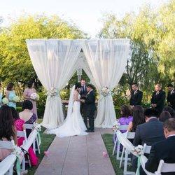 Wedgewood Weddings The Retreat 225 Photos 110 Reviews Venues
