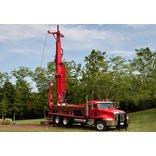 American Well Drilling & Pump Service: 975 Bald Hill Rd, Newcastle, CA