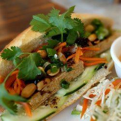 Top 10 Best Vietnamese Food In San Antonio Tx Last