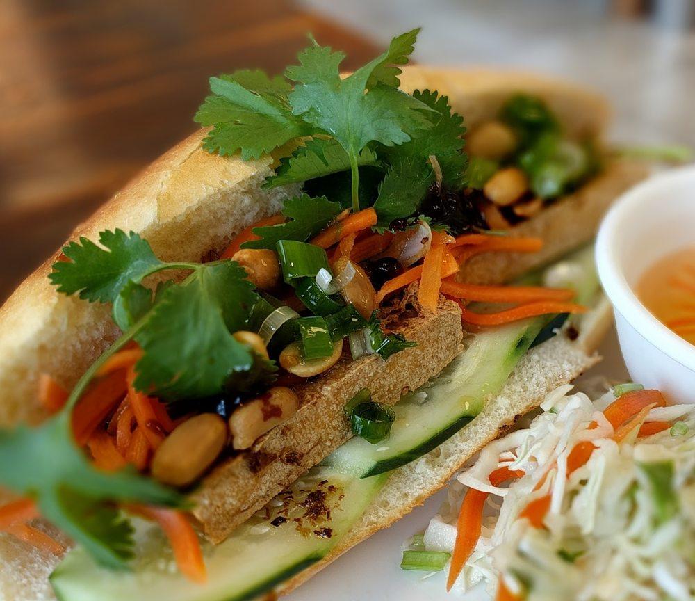 Berni Vietnamese Restaurant