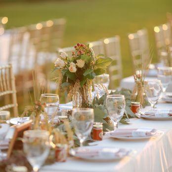 Simple country wedding and vintage decor rentals 307 photos 78 photo of simple country wedding and vintage decor rentals rancho cordova ca united junglespirit Image collections