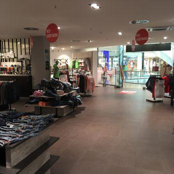 buy good affordable price quite nice CAMP DAVID | SOCCX - Men's Clothing - Ernst-August-Platz 2 ...