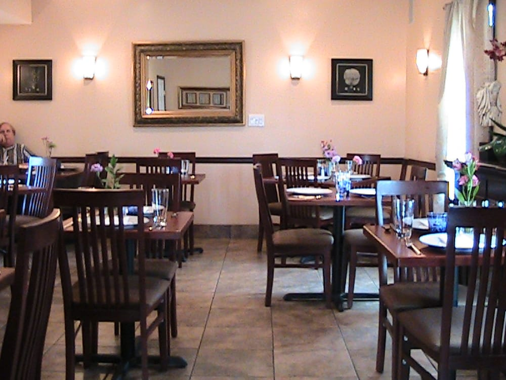 Italian Restaurants In Brandywine Md
