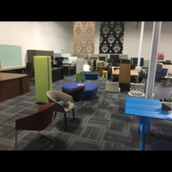 kershner office furniture office equipment 600 clark ave king rh yelp com King of Prussia Mall King of Prussia Mall