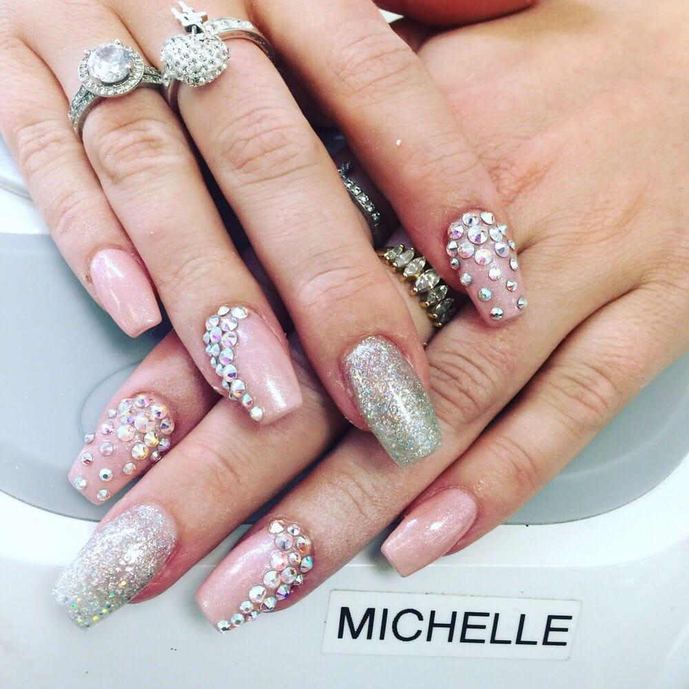 Ta Nails And Spa