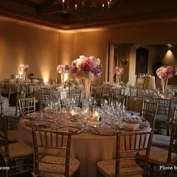 chiavari chairs 4 rent 30 reviews photo booth rentals 11