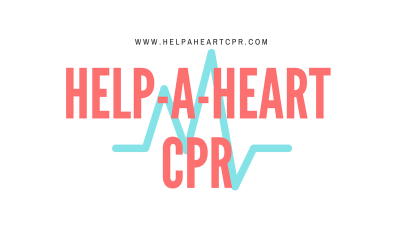 help-a-heart cpr - cpr classes - 1518 blanco rd, beacon hill, san ...
