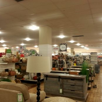 Photo Of Homegoods Stores   Glendale, CA, United States