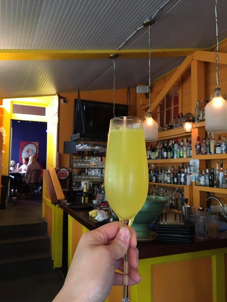 Dante Kitchen New Orleans Yelp