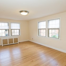 Meridian Park - 28 Photos - Apartments - 2445 15th Street NW ...